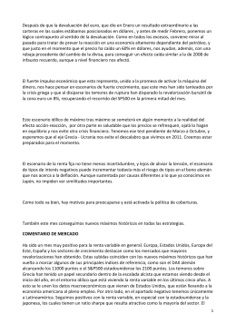 the PDF file Informe CS QUANT Febrero
