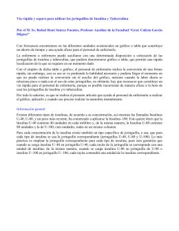 """Artículo en PDF - Revista """"16 de abril"""""""