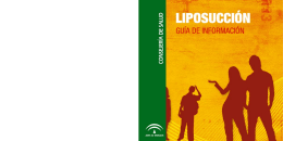 folleto LIPOSUPCION imprenta.indd