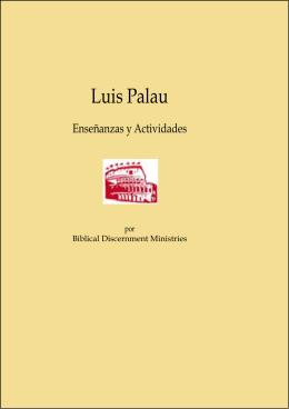 Luis Palau pdf.indd - edicions cristianes bíbliques