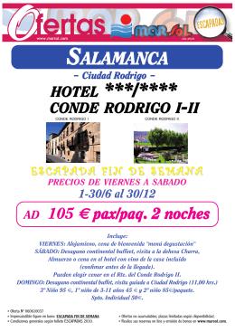 060610037_Maqueta Costa del Sol