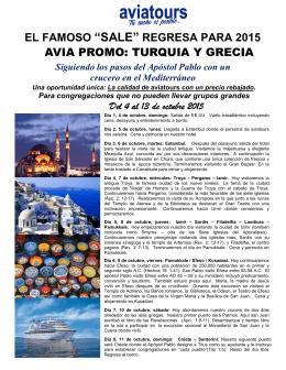 turquia y grecia - Free PDF Hosting