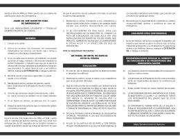 http://proteccioncivil.itam.mx