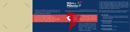 Descargar - Niños del Milenio
