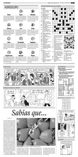 DUR 29/06/2013 : CUERPO G : 3 : Página 3