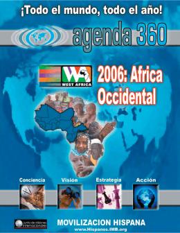Agenda Febrero .indd