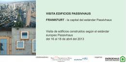 1_Dossier del viaje - ArquitecturaVeliz Blog