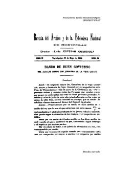 Rabina1906014 - Repositorio Tz`ibal Naah