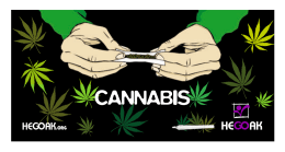 Link folleto Cannabis