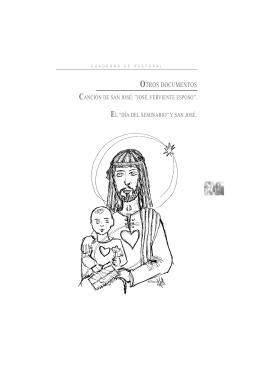 OTROS DOCUMENTOS - Conferencia Episcopal Española