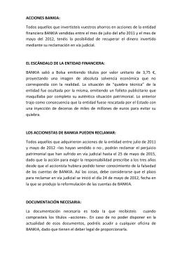 Sentencia Audiencia Provincial de Valencia de 29 de diciembre de
