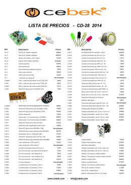 Lista deprecios-Folleto -003