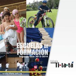 brochure_extracurriculares_2013_segundo cicloWEB