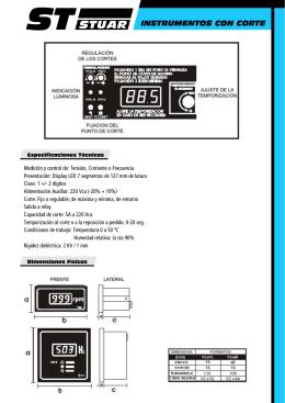 folleto-instrumentos con corte