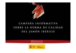 Descargar n091202 Presentacion Campaña Iberico