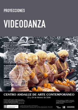 folleto-cartelVIDEODANZA ok.qxd