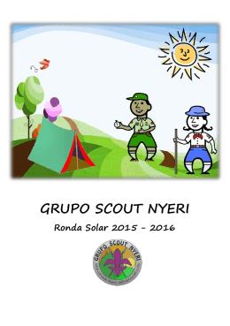 Descargar archivo - Grupo Scout Nyeri