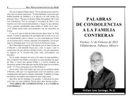 2011-02-11 Palabras