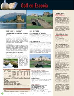 Folleto Golf 2010-2011.qxd