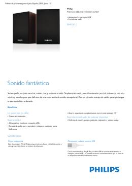 Retail Trade Leaflet - flixsyndication.net