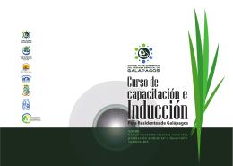Descarga AQUÍ el contenido del Curso de Inducción a residentes de