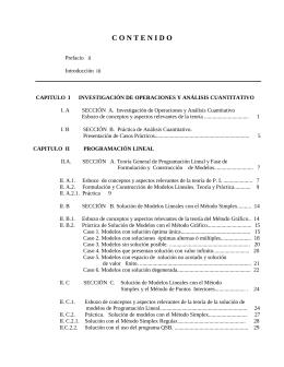 MANUAL INV OPER - Material Didáctico de Investigacion de