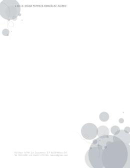 Portafolio Tamaño: 2.76 MB