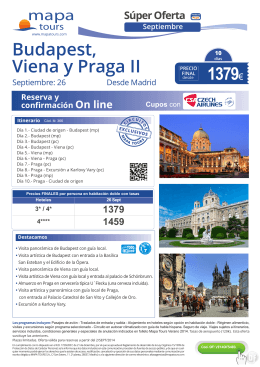 1379 - TravelOfertas