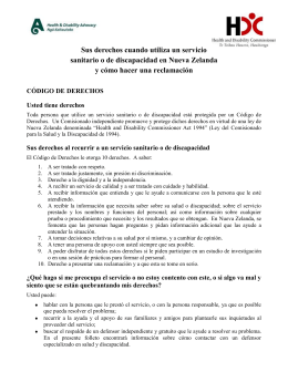Combined generic leaflet suitable for translation