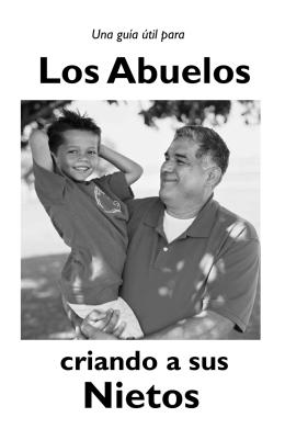 Los Abuelos Nietos - Boulder Network of Care