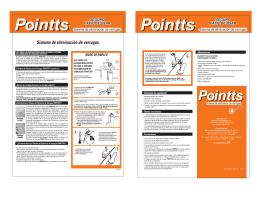 POINTTS instructivo V1