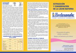 nuevo folleto extraccion prueba 1