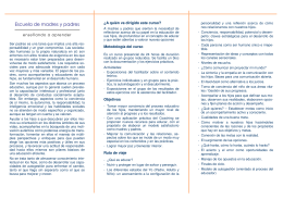 Descargar folleto PDF