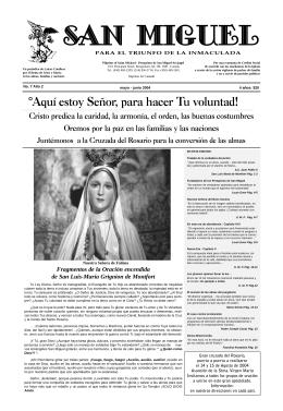 mayo - junio 2004