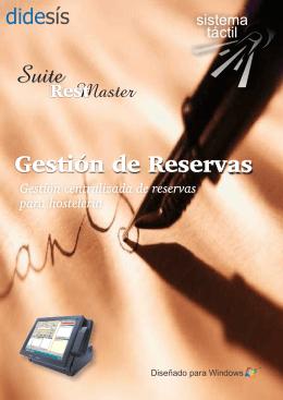 Folleto Reservas (Nuevo logo).cdr
