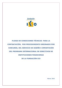 Prescripciones_Tecnicas-Curso_Directivos_2015