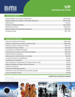 descargar brochure pdf