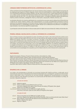 Folleto A4 2 - Universidad de La Rioja