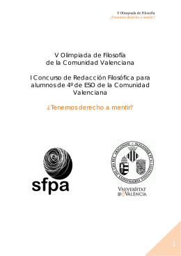 Olimp_Filosofia_Bases_2012-13