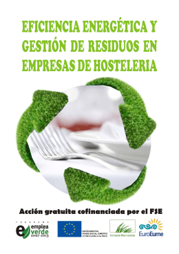 hosteleria por paxinas.cdr
