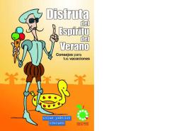Untitled - Gobierno de Castilla