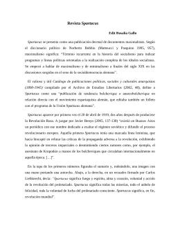 Descargar ponencia (PDF - 546 KB)