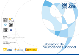 Descargar Ficha del Laboratorio en pdf.