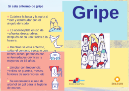 folleto gripe.cdr