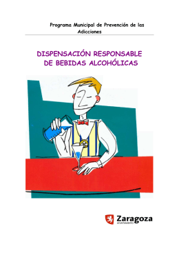 Cuaderno del alumno - Ayuntamiento de Zaragoza