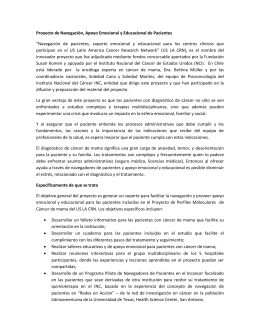 PDF Proyecto de Navegacion