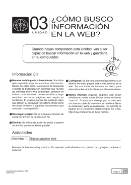 Internet_U3