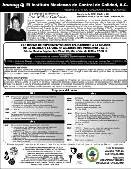 folleto miflora gatchalian cursos pre congreso.cdr