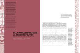 Descargar publicación - Escuela de Diseño UC