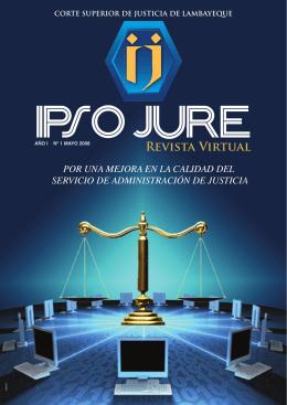 B.VIRTUAL CORTE.indd - Poder Judicial del Perú